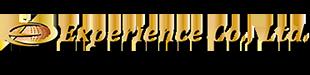Experience Co., Ltd.